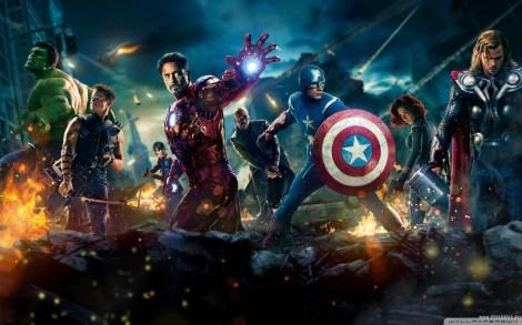 The-Avengers-the-avengers-30728868-1440-900