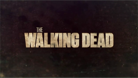 The_Walking_Dead_2010_Intertitle