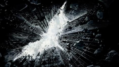 batman-the-dark-knight-rises-movie-2012-1920x1080