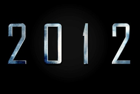 2012-best-movies-preview