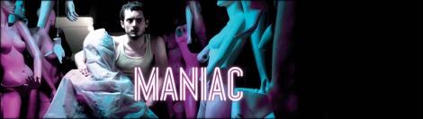 maniac_030513_cover